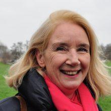 Wendela van den Brink