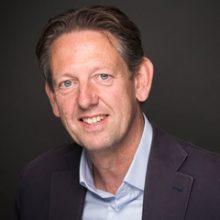 Marcel Blommestijn